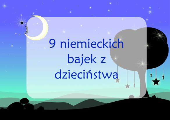 9-niemieckich-bajek-z-dzieciństwa