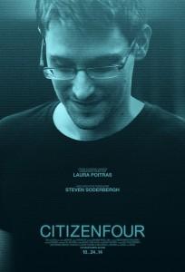 final_poster_citizenfour-698x1024