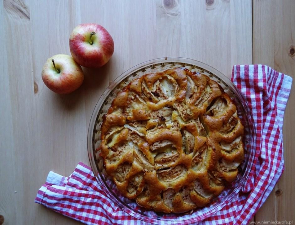 Apfelkuchen7