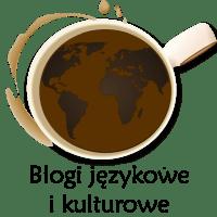 Jak Napisać List Po Niemiecku Wunschliste Niemiecka Sofa