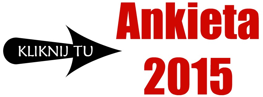 ankieta-2015