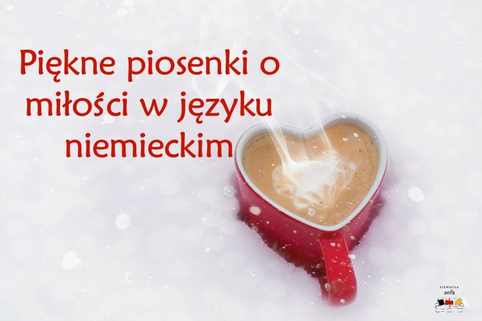 niemieckie_piosenki_o_miłości