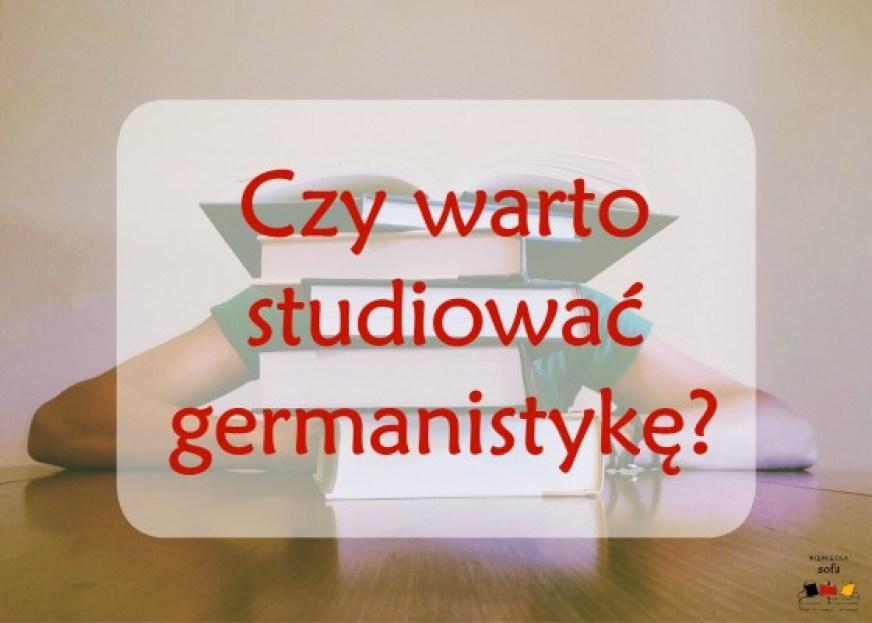 czy-warto-studiowac-germanistyke