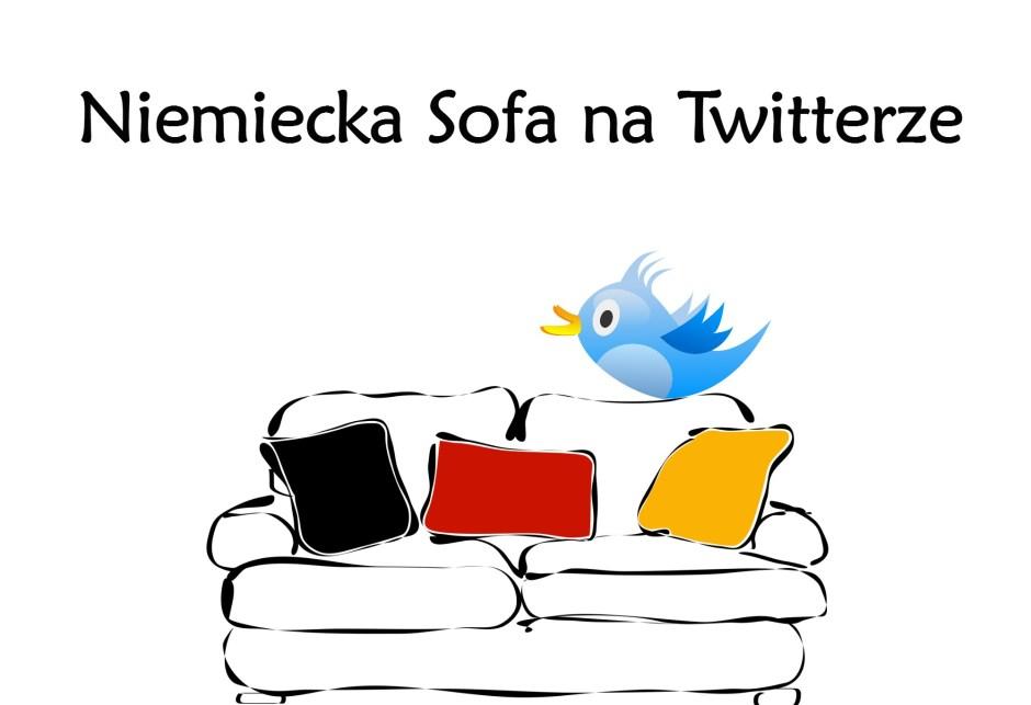 niemiecka-sofa-na-twitterze