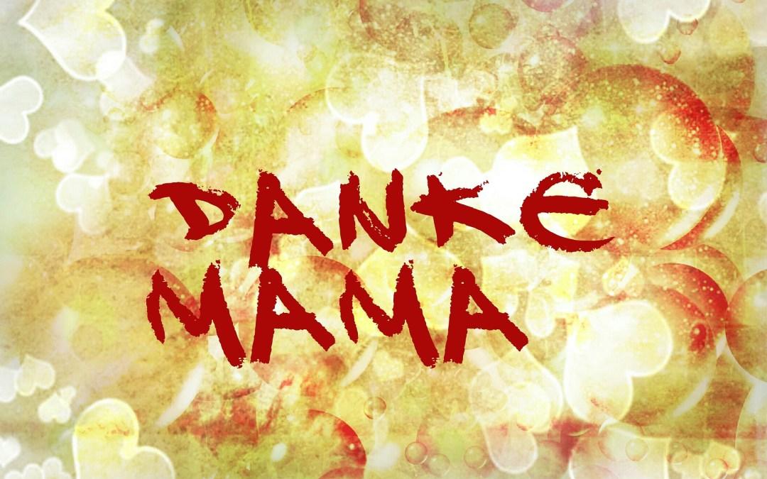 Dzień Matki – najładniejsze cytaty po niemiecku