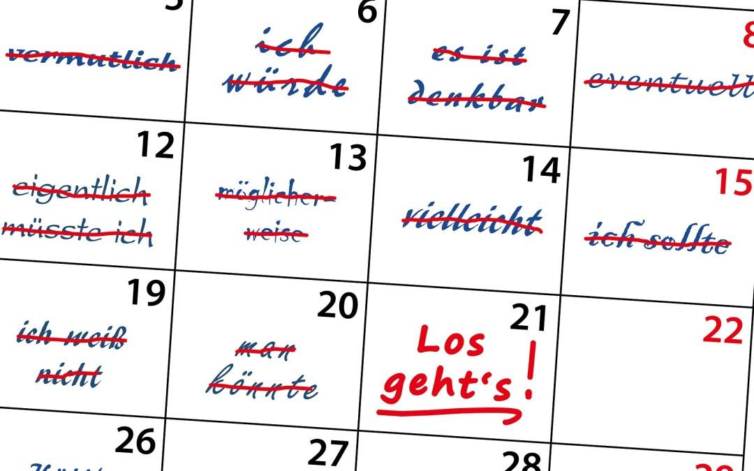 Kalendarz i planner 2017