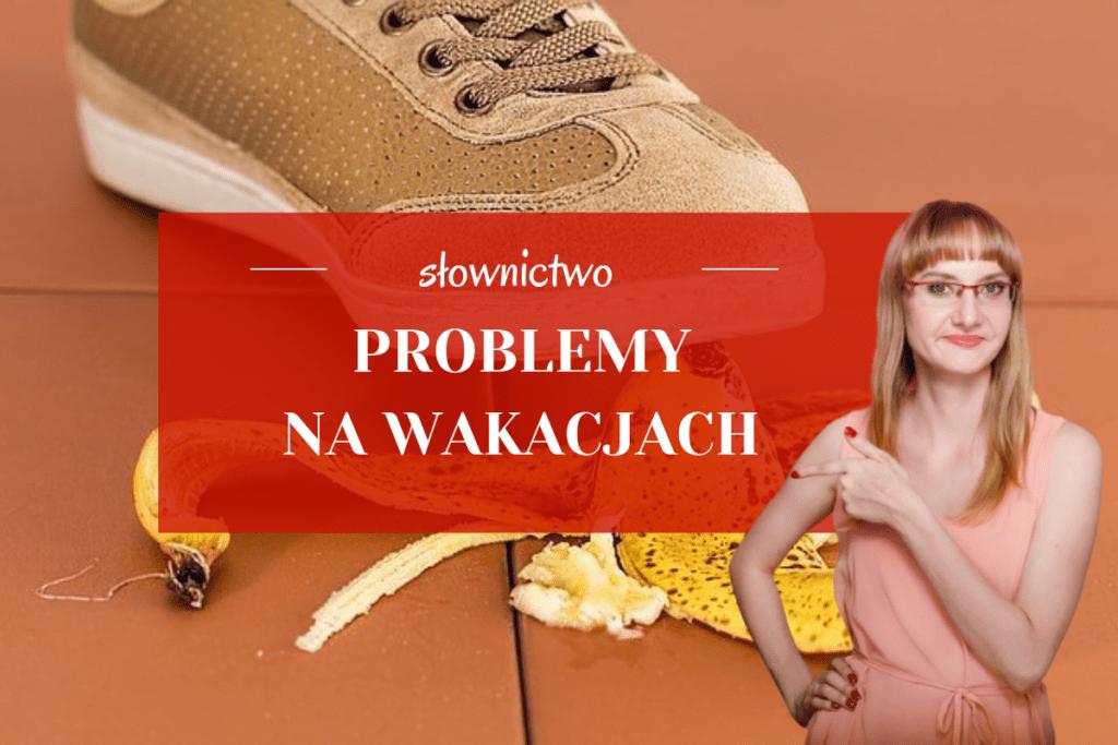 problemy na wakacjach- przydatne słownictwo niemiecka sofa