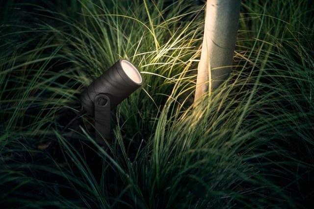 Lampy Ogrodowe Jakie Klasy Ochrony Ip Niepodlewampl