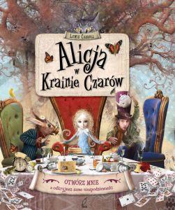 alicja-w-krainie-czarow-lewis-carroll