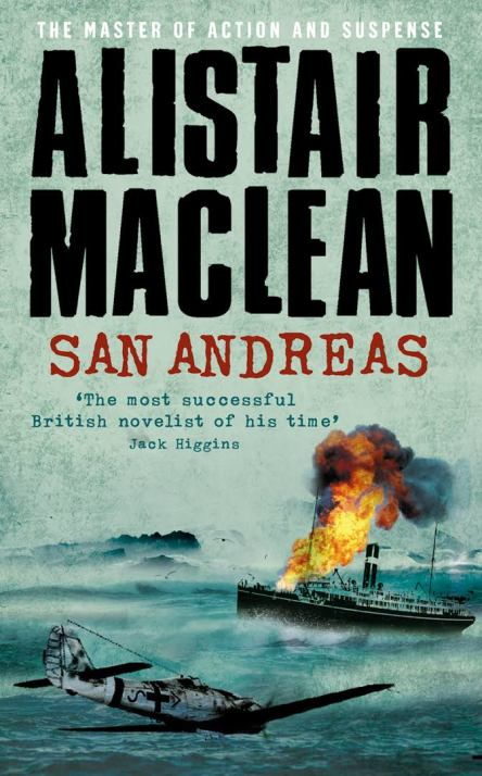 alistair-maclean