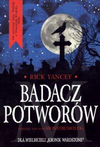 badacz_potworow_rick_yancey