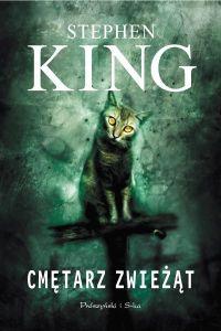 cmetarz_zwiezat_stephen_king