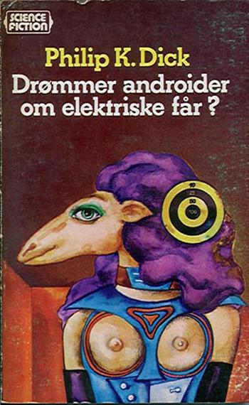 czy-androidy-snia-o-elektrycznych-owcach