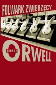 folwark-zwierzecy-george-orwell