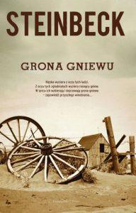 grona-gniewu-john-steinbeck