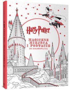 harry-potter-magiczne-miejsca-i-postacie-do-kolorowania