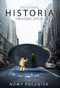 historia-twojego-zycia-ted-chiang