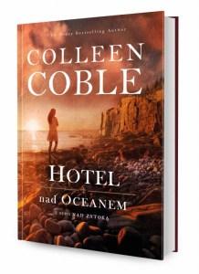 hotel-nad-oceanem-colleen-coble