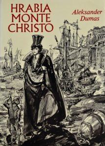 hrabia-monte-christo-alexandre-dumas