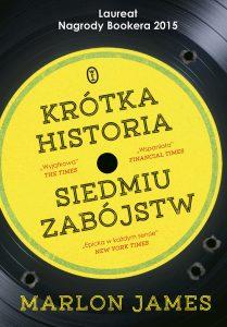 james_krotka-historia_m
