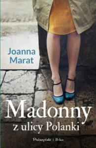 madonny-z-ulicy-polanki-joanna-marat