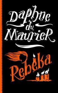 rebeka-daphne-du-maurier