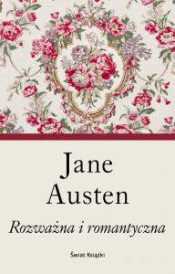 rozwazna-i-romantyczna-jane-austen