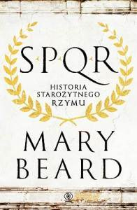 spqr-mary-beard