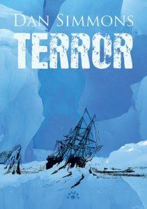 terror_dan_simmons