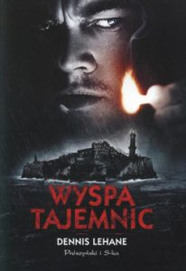 wyspa_tajemnic_dennis_lehane