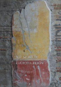 zagroda-zebow-wit-szostak