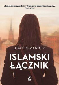 zander-joakim-islamski-lacznik