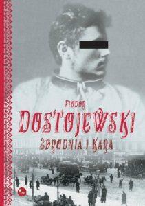 zbrodnia-i-kara-fiodor-dostojewski