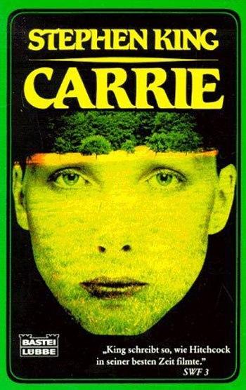 carrie-stephen-king