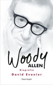 90090013 woody allen biografia.indd