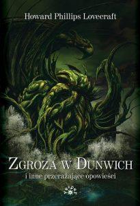 zgroza_w_dunwich