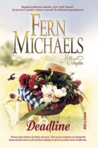 deadline-fern-michales