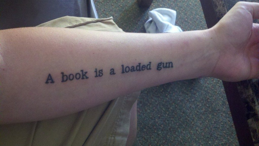 loadedgun-1024x576