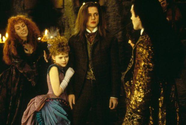 louis-kroniki-wampirze