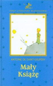 maly-ksiaze-bellona