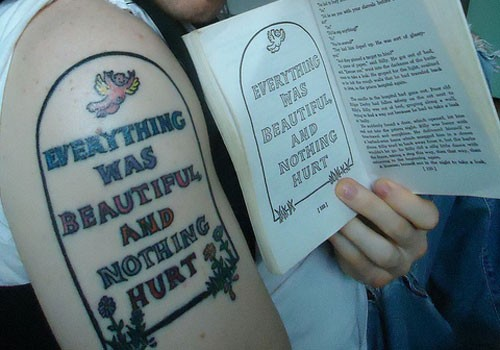 nice-literary-tattoo-500x350