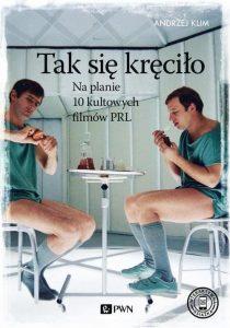 tak-sie-krecilo