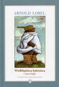 wielbladzica-baletnica