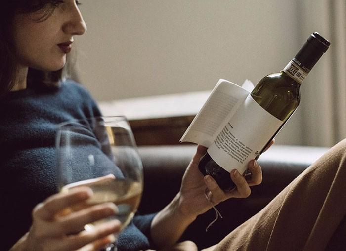 wino-4