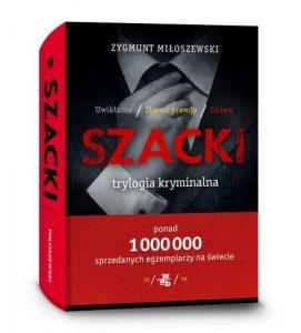 szacki-trylogia-kryminalna-b-iext43468891
