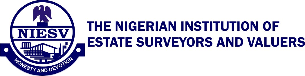 Niesv Wants External Support For Real Estate Financing, Projects