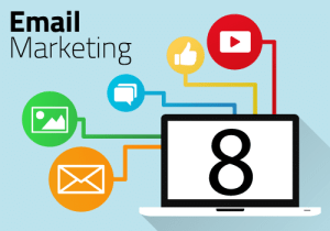 Email Marketing in Richmond TX