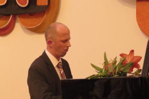 Artur Pacewicz