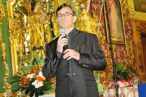 Sławomir Zubrzycki