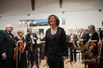 Agnieszka Kreiner